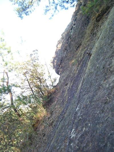 2010岩山-40