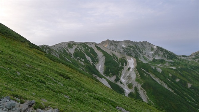 剣岳040