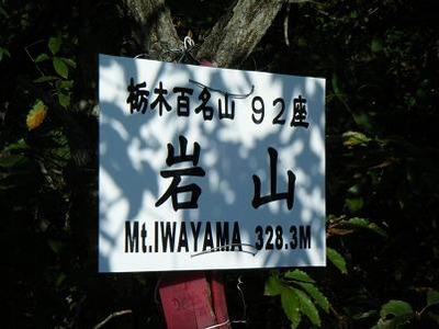 2010岩山-27