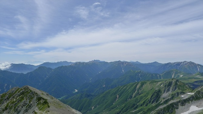 剣岳178