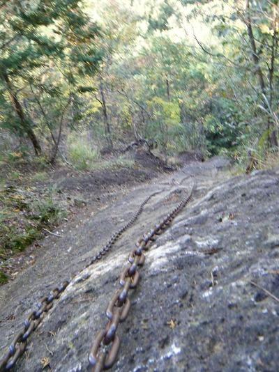 2010岩山-42