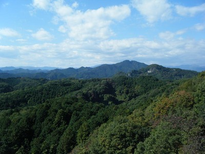 2010岩山-10