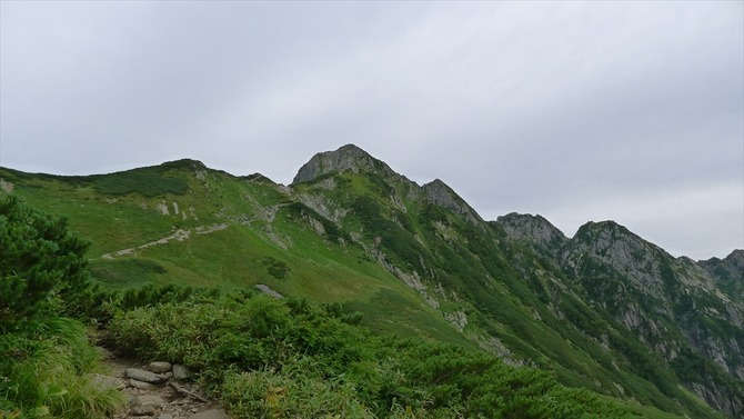剣岳059