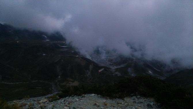 剣岳137