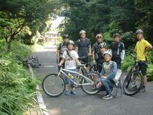 CIMG2299