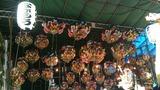 一の酉 金刀比羅大鷲神社
