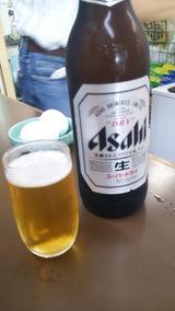 田原屋酒店 瓶ビール