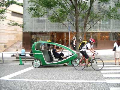 自転車の 東京 自転車 : 東京自転車生活:東京自転車 ...