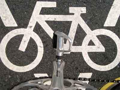 自転車の 自転車 パーツ 大阪府 : 自転車生活:世界最強の自転車 ...