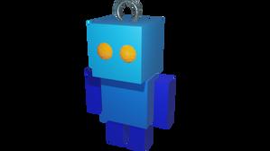 20200520_robot_render