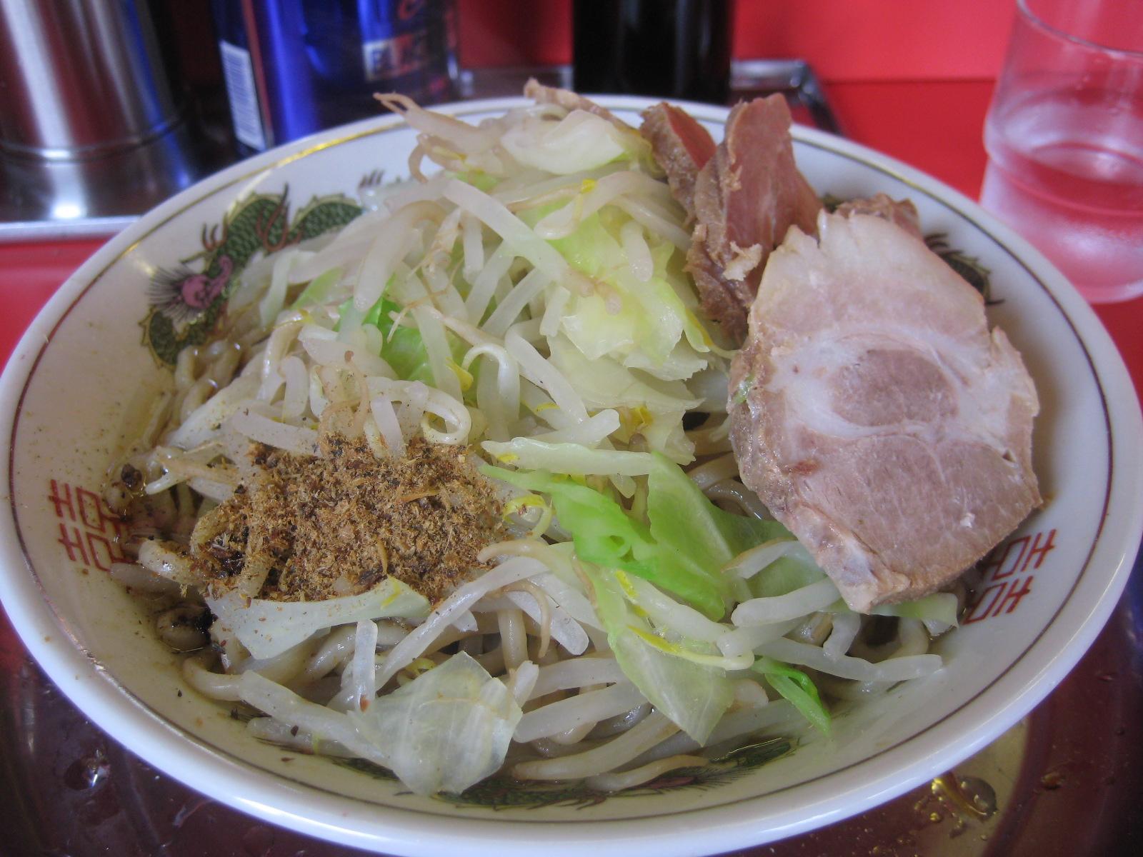 麺の画像 p1_39