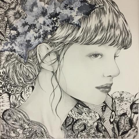 EllyKawaguchi_2