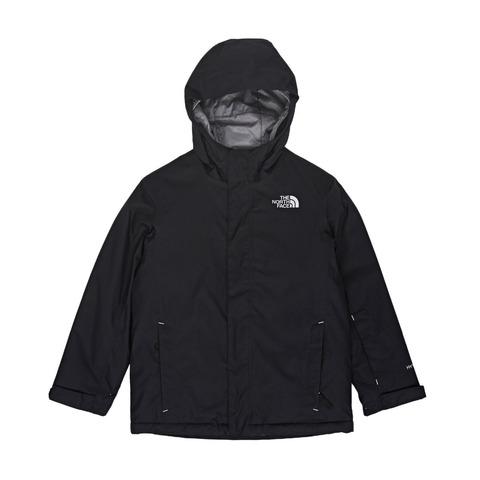quest-jacket-tnf-black