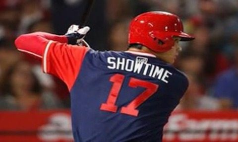 MLBSHOWTIME34-486x290