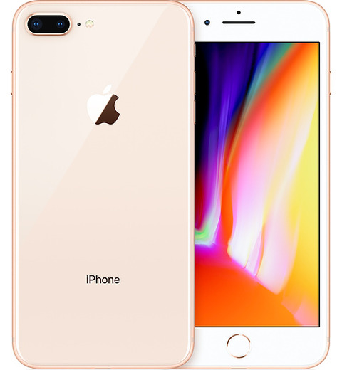 iphone8-plus-gold-select-2018