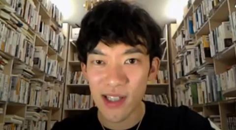 【悲報】ワイ、メンタリストDaiGoのYouTube動画を視聴しガチでドン引きする…!