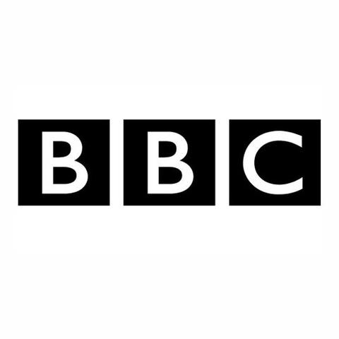 bbc_blocks