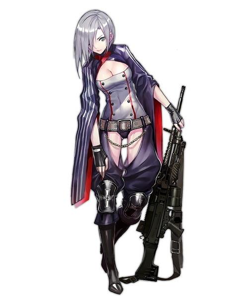 Gr MG5_full