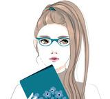 日記的なブログで効率的にアイテムについて書いてます。