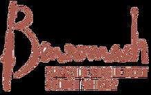 Benromach logo png