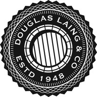 DL 1948 Roundel B