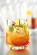 cocktails-recipes-220-high-110