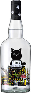 JINX OLD TOM GIN1606