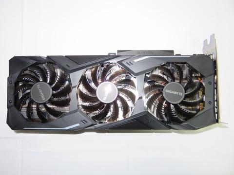RTX2070