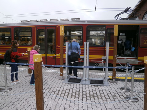P5301930