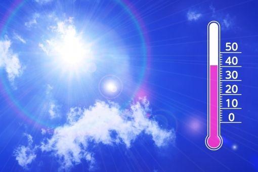 【気象庁】地球温暖化の影響がなければ、今年のような「猛暑」は発生しなかったとする見解を示す