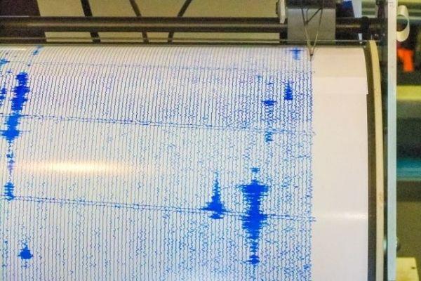 【熊本地震】地震調査委「今後1ヶ月、震度5強程度の余震に注意」 気象庁「熊本地震で体に感じる地震は現在までに1697回を記録」