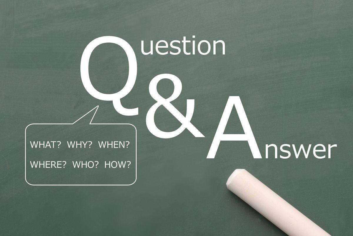 【Q&A】なぜ南海トラフは切迫しているのか?なぜ海外で地震が起こると日本でも大地震が起こるのか?