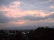 7月14日地震予想。