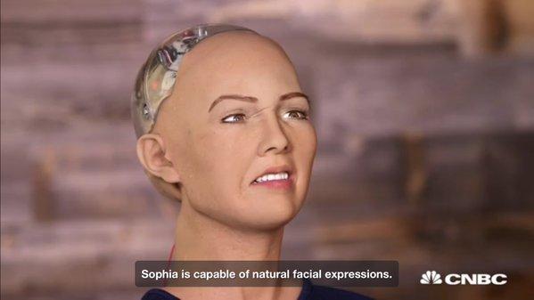 【AI】人工知能「地球のためにも、人類を滅亡させます」 ← なぜ、こうなってしまうのか?