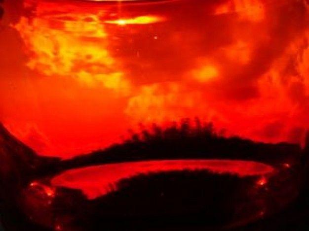 【破局噴火】原発周辺での「カルデラ噴火」したら…原発を停止させる基準を原子力規制委員会が策定