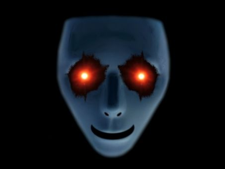 【怪奇現象】この世に幽霊がいないという証拠はないし、科学で証明できないこともある! ← こういう奴ってさ...
