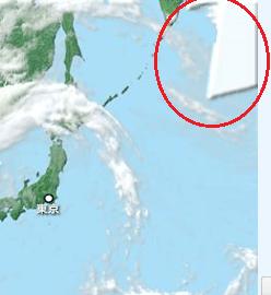 地震予知情報 【国内シグナルが継続中。強め前兆】