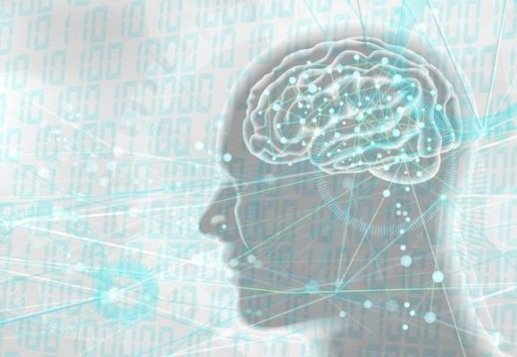 【AI】人工知能「人間の脳に電気信号を送ると、記憶力を向上させることが出来るよ」