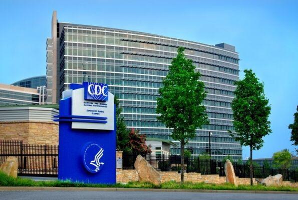 CDC(アメリカ疾病対策センター)「当局が推奨する対策に従わない場合、秋にもアメリカは史上最悪の事態が訪れる」と警告