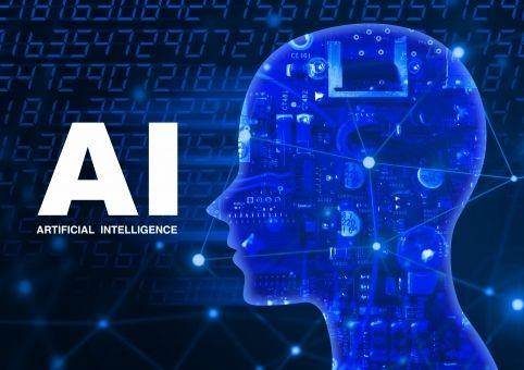 【アメリカ】サイコパス型の人工知能「ノーマン」が誕生…AIの潜在的リスクに警鐘