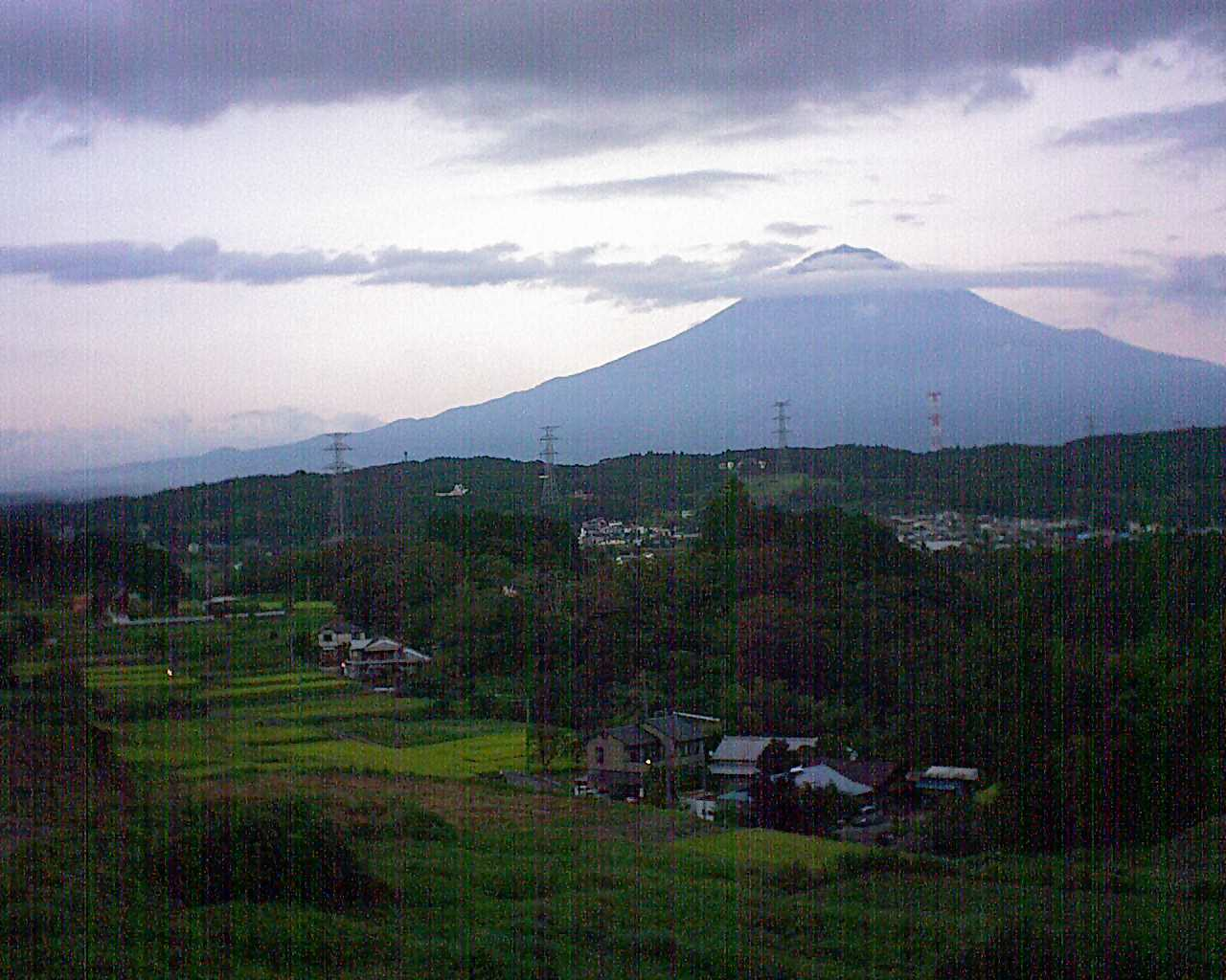 9月16日地震予想。