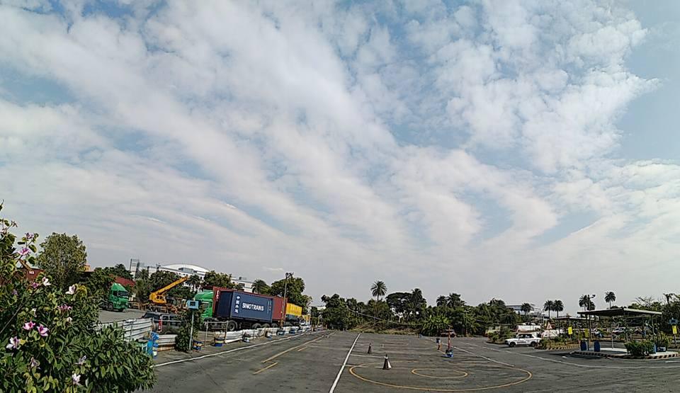 【TOCANA】台湾地震の前兆現象を徹底解説!地震雲や体感も~2月16日過ぎまで日本も要注意か?