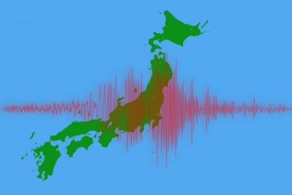 【前触れ】ここ最近、日本各地で地震多すぎじゃないか…昨日も関東で「震度4」起きてるし、どうなってるんだ?