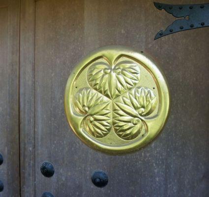 【謎の横穴】徳川埋蔵金って本当にあるの?「400万両」近くが眠ってるらしく、現在の価値だと「20兆円」