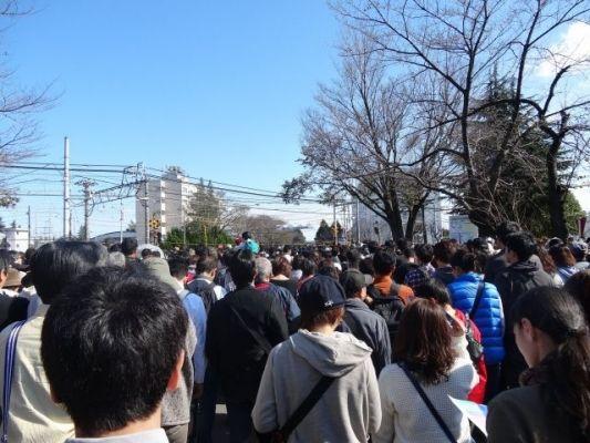 【熊本地震】自宅外での避難生活を余儀なくされている被災者が依然多数…険しい現状