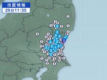 6月30日地震予想。