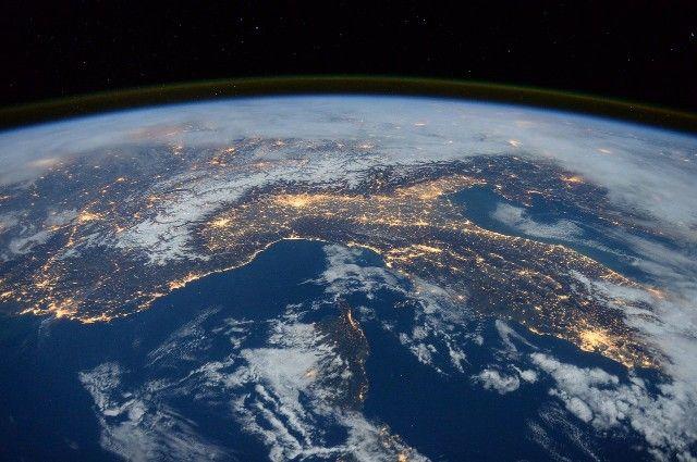 日本の地形ができるまで!活断層を掘削して大地震を引き起こした例!
