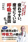 2月13日地震予想。