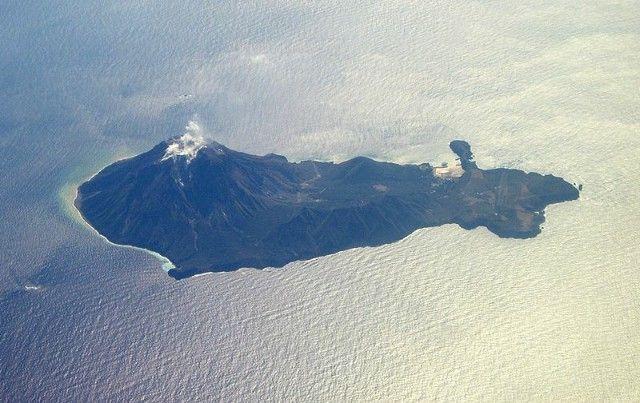 火山の噴火やプレート運動が日本にもたらした恩恵