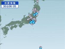 7月31日地震予想。